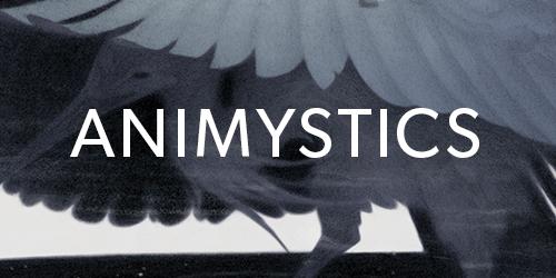 2014-animystics-tile.jpg