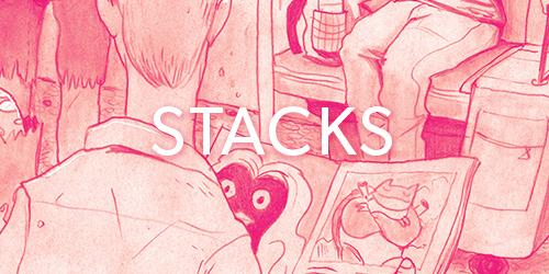 2014-stacks.jpg