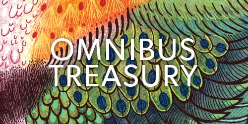 2014-omnibus-treasury-tile.jpg