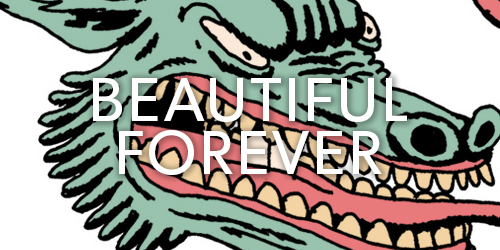 2013-beautiful-forever-tile.jpg
