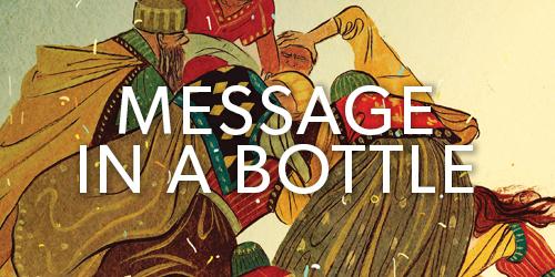 2013-message-in-a-bottle-tile.jpg