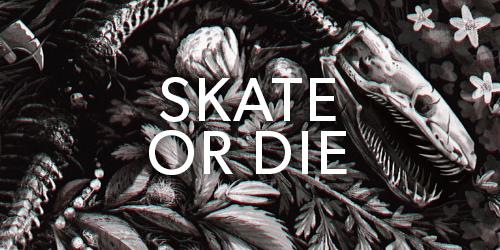 2014-skate-or-die-tile.jpg