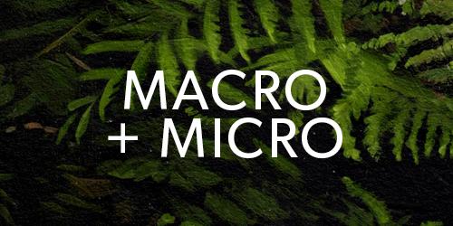 2013-macro-micro-tile.jpg