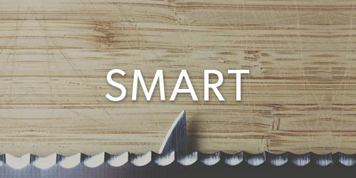 2013-smart-tile.jpg