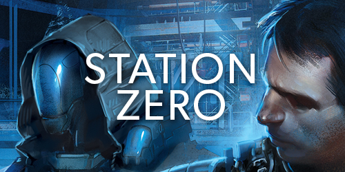 2013-station-zero-tile.jpg