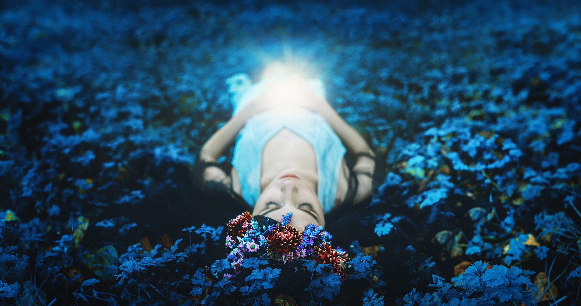 """""""The Offering"""" by Kindra Nikole"""