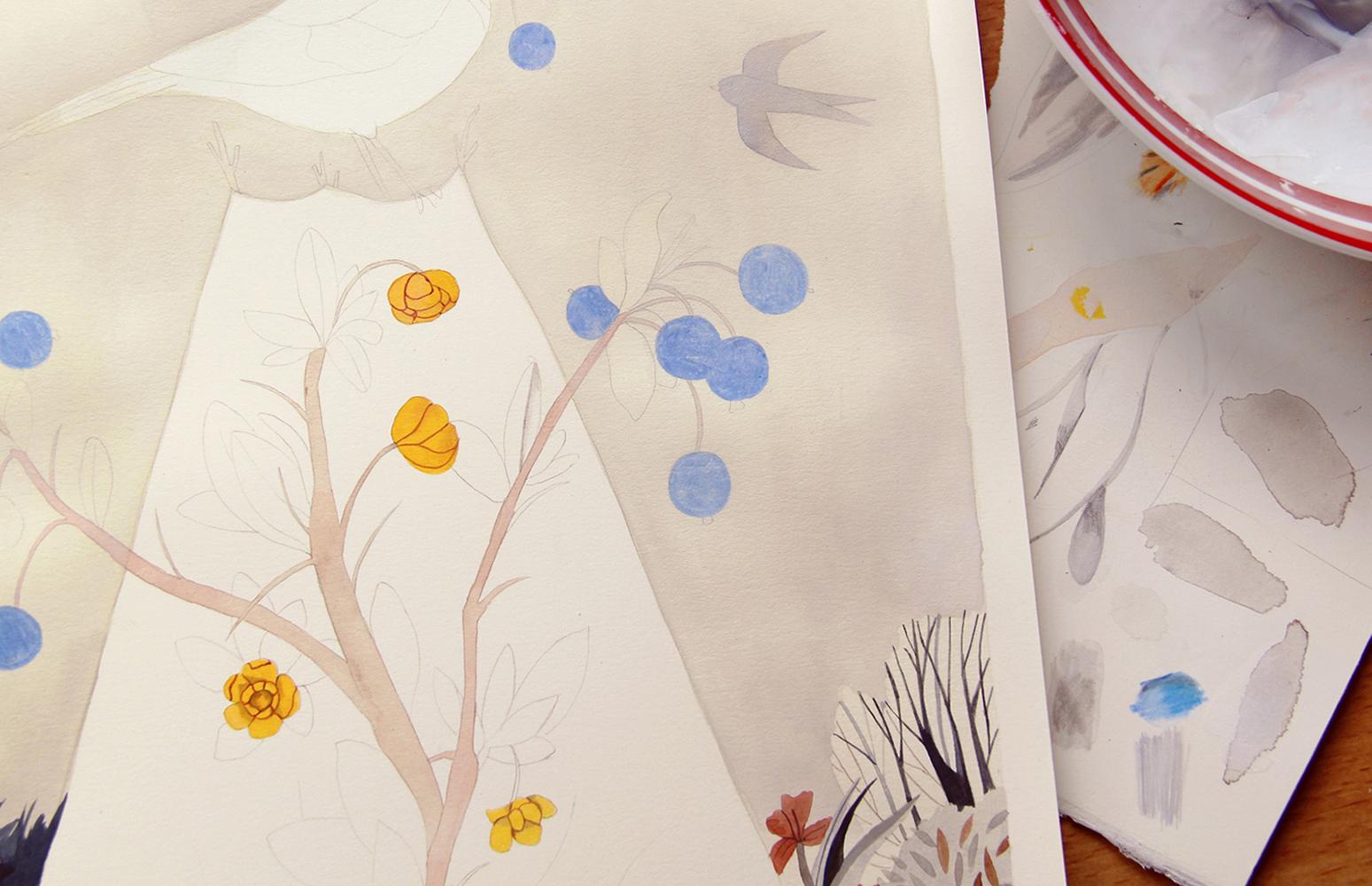 Luisa-Rivera-WIP-5-painting.jpg