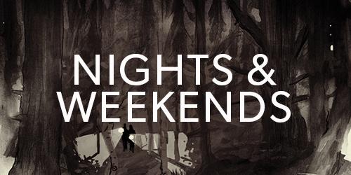 2013_nightsandweekends.jpg