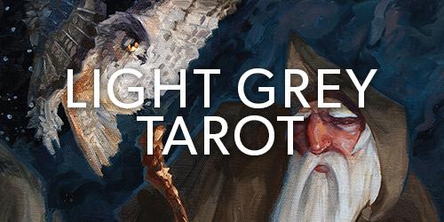2012- light grey tarot.jpg