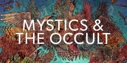 mystics and occult.jpg