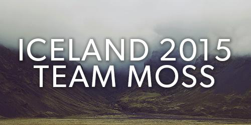 team moss.jpg