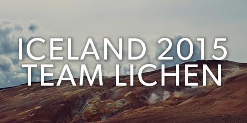 team lichen.jpg