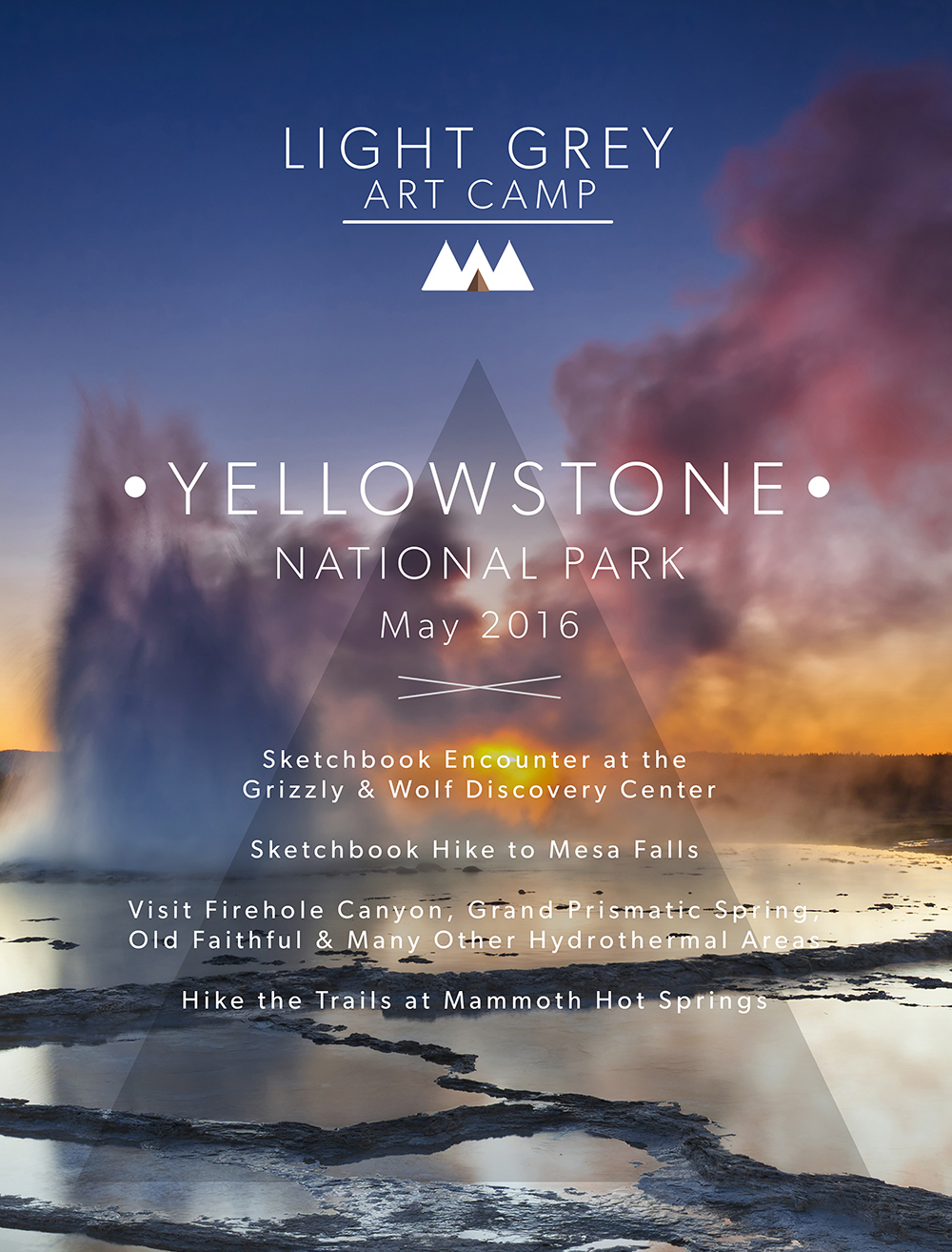 LightGreyArtCamp_Yellowstone_small.jpg