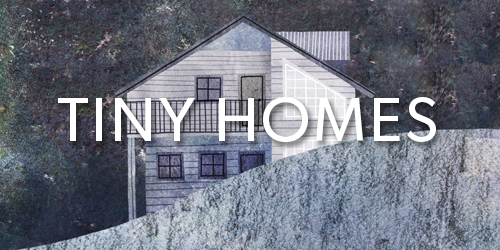 2016-tiny-homes.jpg