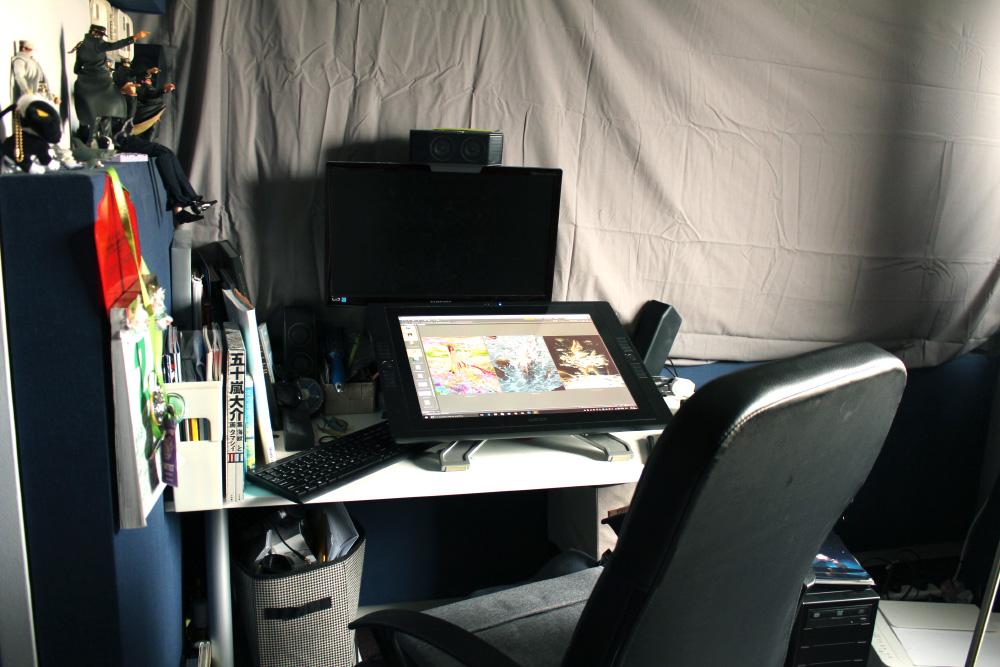 workstations.jpg