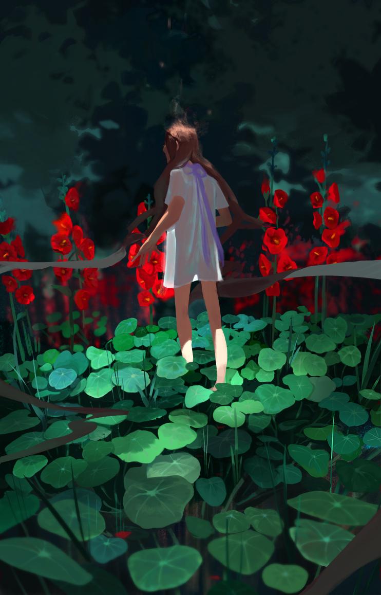 undergrowth.jpg