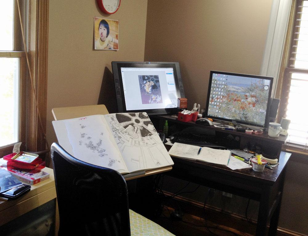 Theodora-studio.jpg