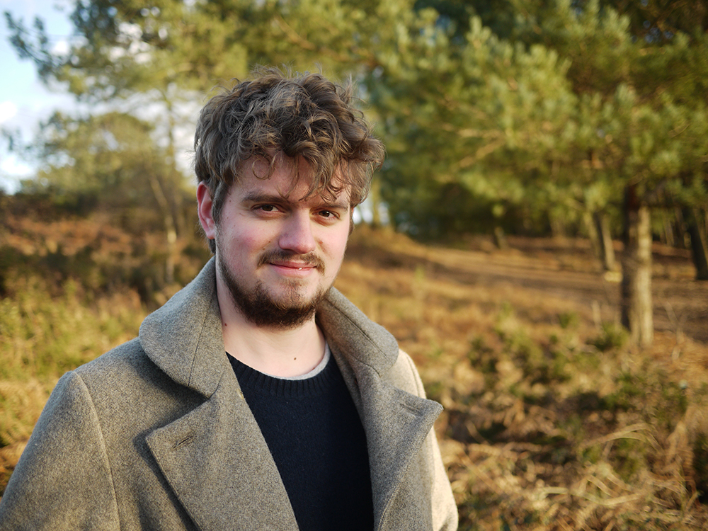 Joe Lillington Portrait.jpg
