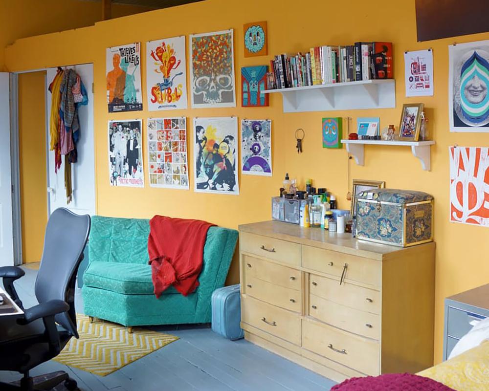 Workspace 5.jpg