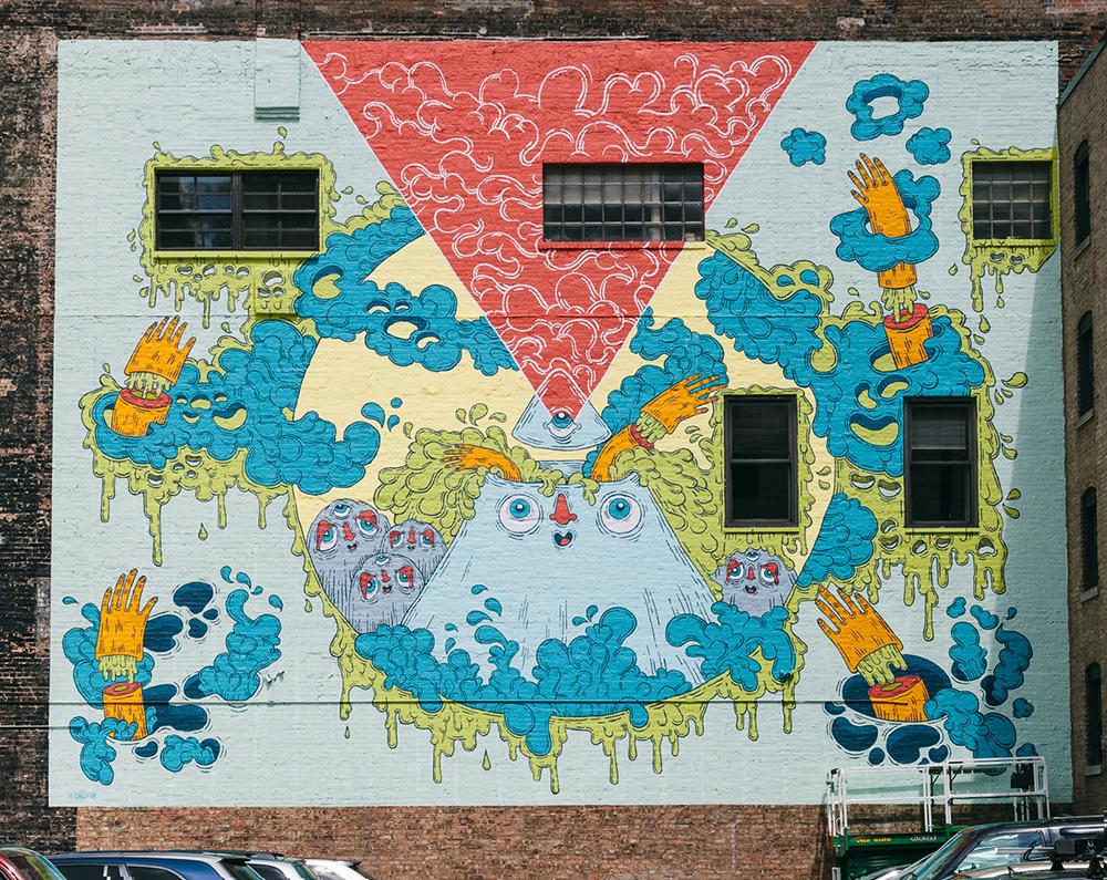 Slime Mountain Mural_HUnkefer_v2.jpg
