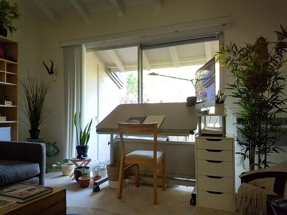 Turrill_studiospace.jpg