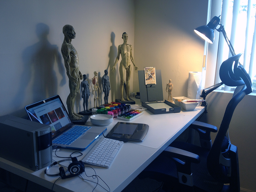 photo-LGL_workspace.jpg