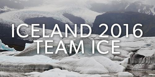 team ice.jpg