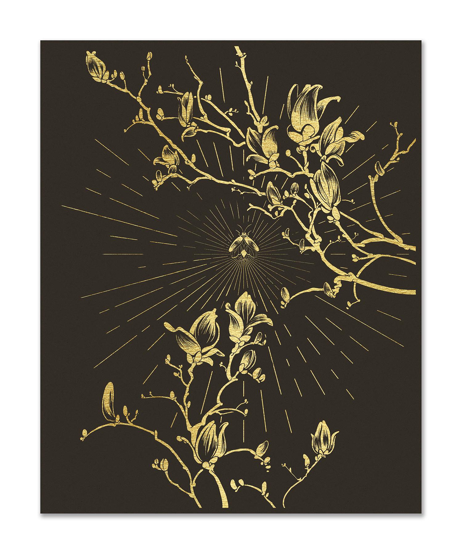 """""""Firefly"""" by Alexxander Dovelin"""
