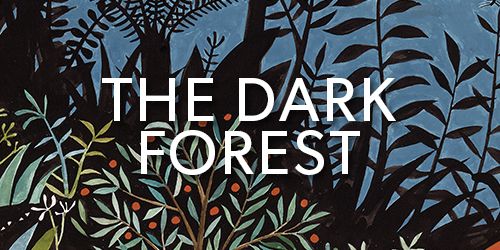 2017-the-dark-forest.jpg