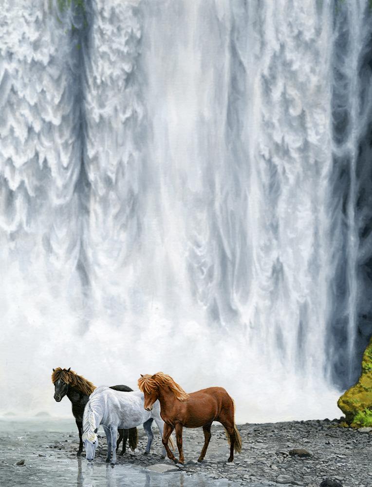 Iceland_Krenz.jpg