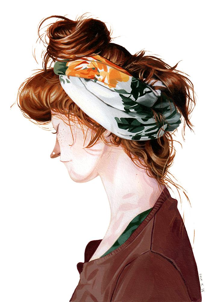Redhead.jpg