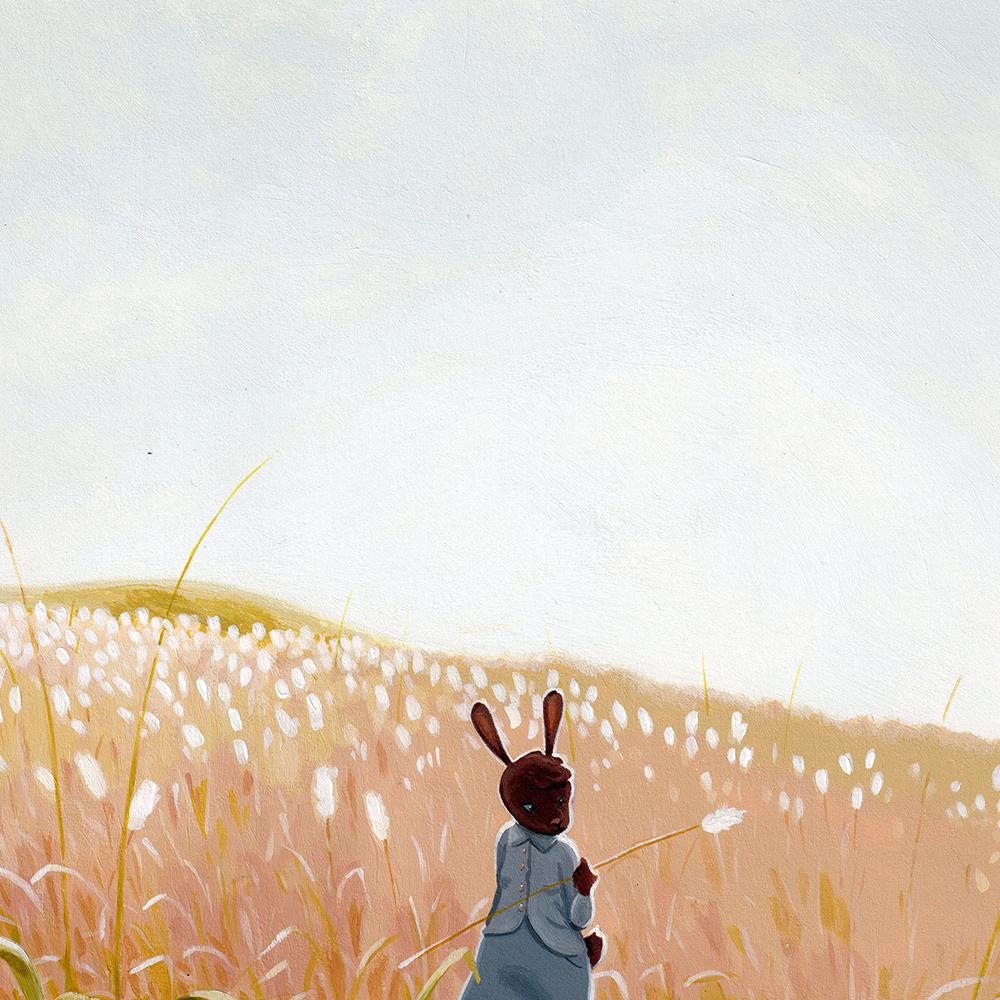 Rabbit-2.jpg