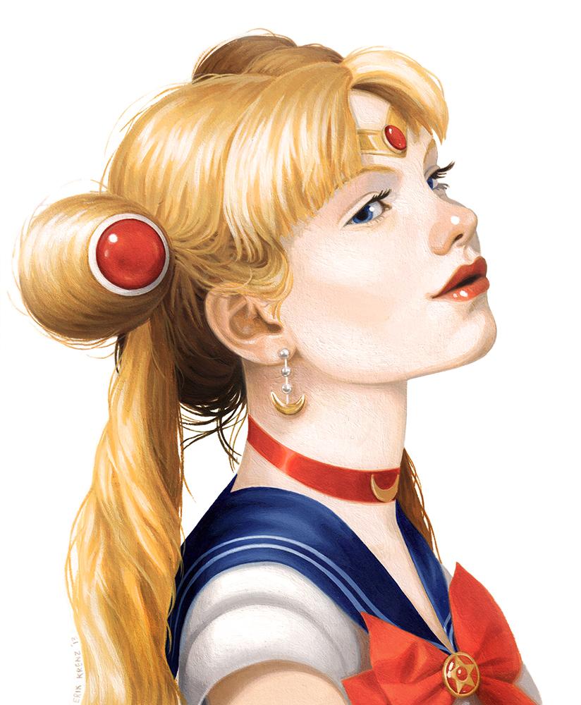 SailorMoon.jpg