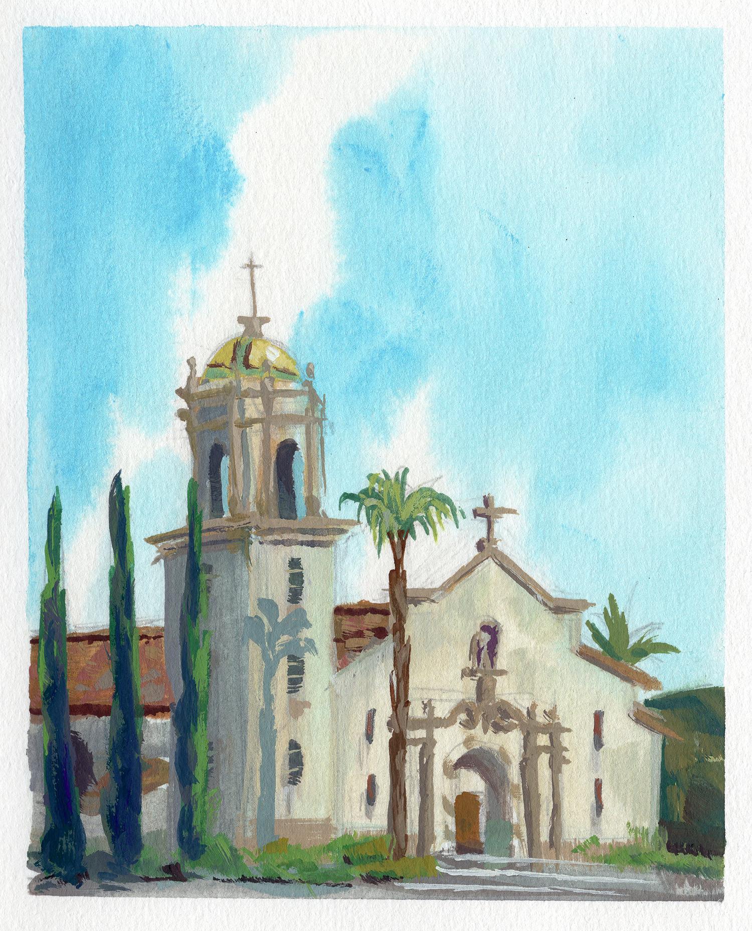 Altadena Chapel_4.5x6.jpg
