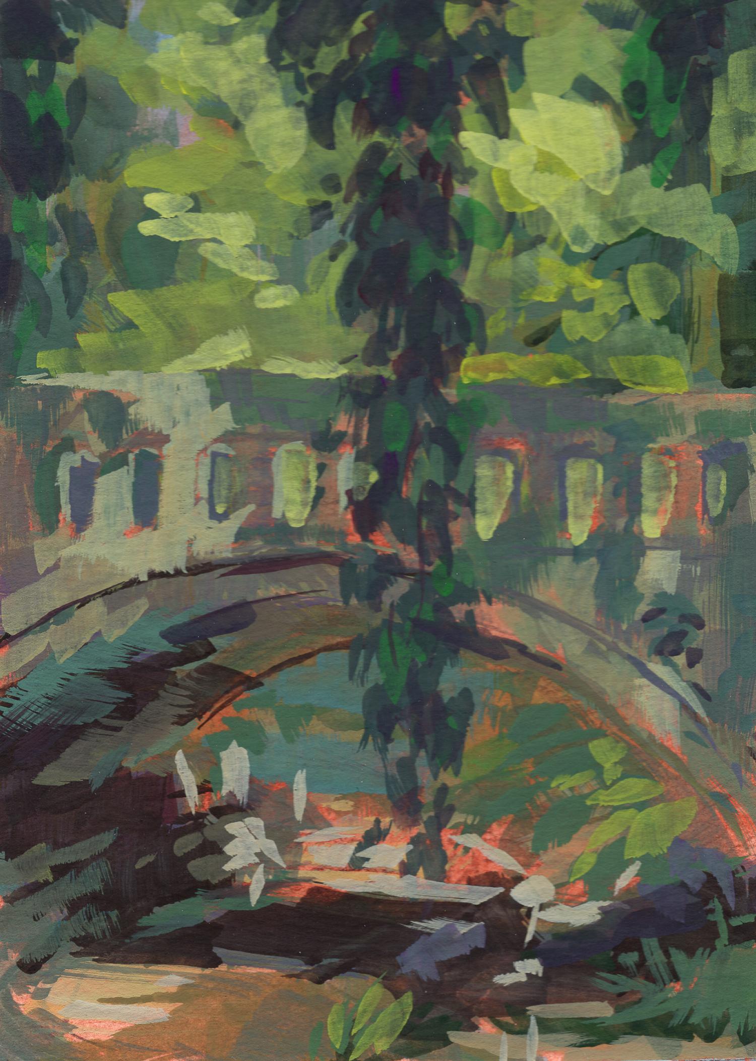 Griffith Park Bridge_3.5x6.jpg