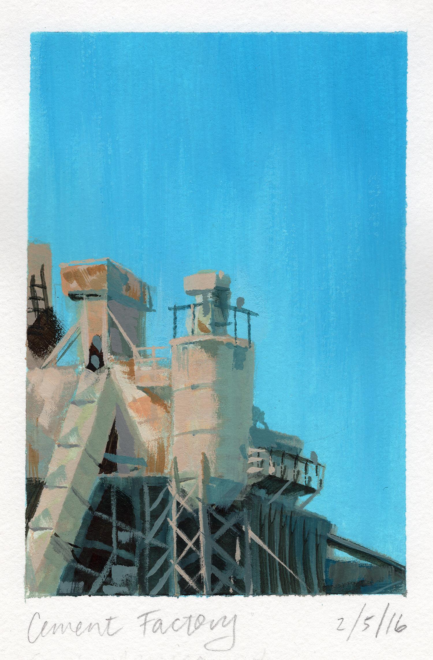 Santa Monica Cement Factory_4x6.jpg