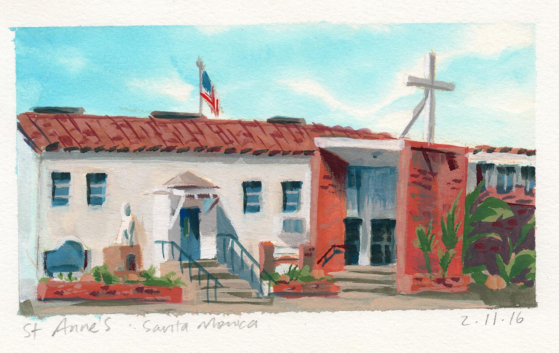 St Annes Church Santa Monica_4x7.jpg