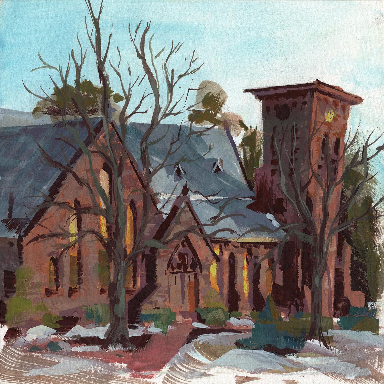 Wilbraham Monson Academy Church__6x6.jpg