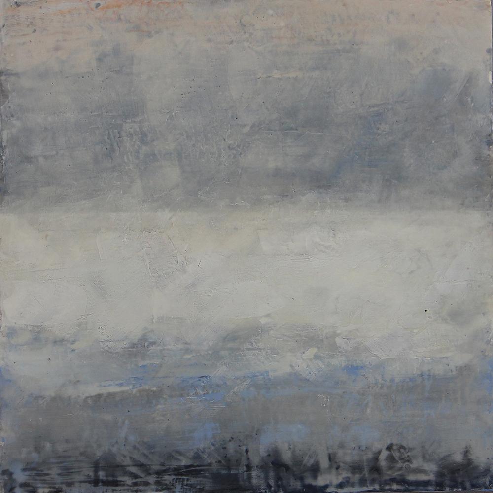 """""""Winter 1"""" – Kristin McCullough"""