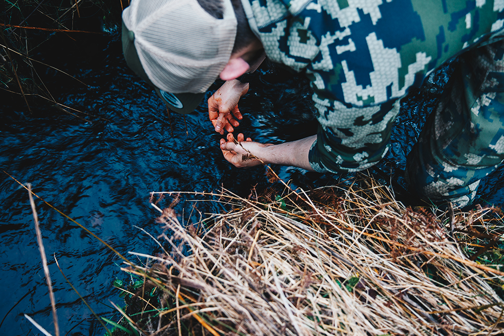 Matt.Moss.photo8.jpg