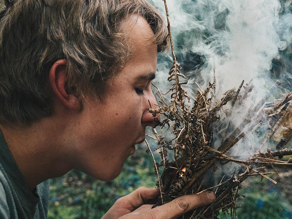 Matt.Moss.photo10.jpg