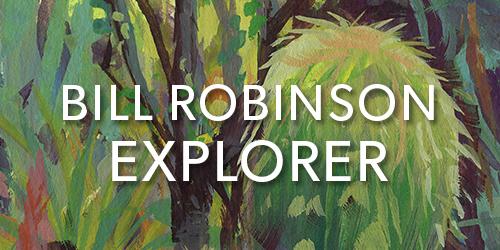 2017-bill-robinson-explorer-tile.jpg