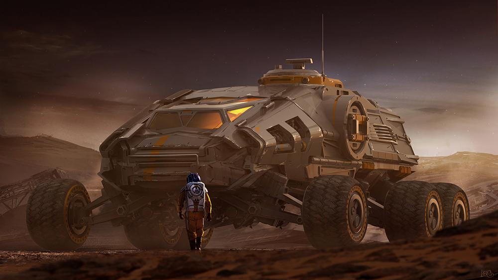 pat-presley-rover-spacetruck-final01a.jpg