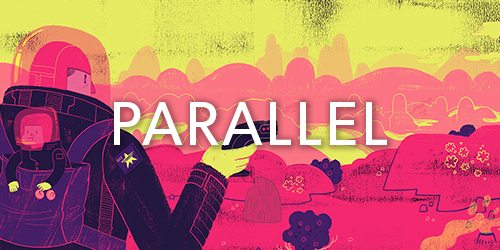 2017-PARALLEL-tile copy.jpg