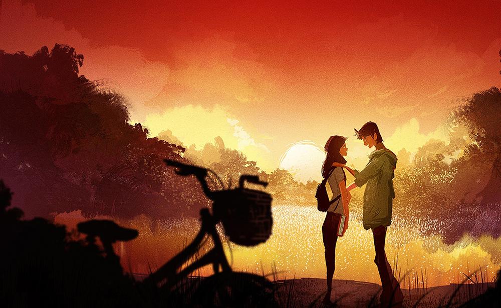 love-is-a-splendid-little-thing.jpg