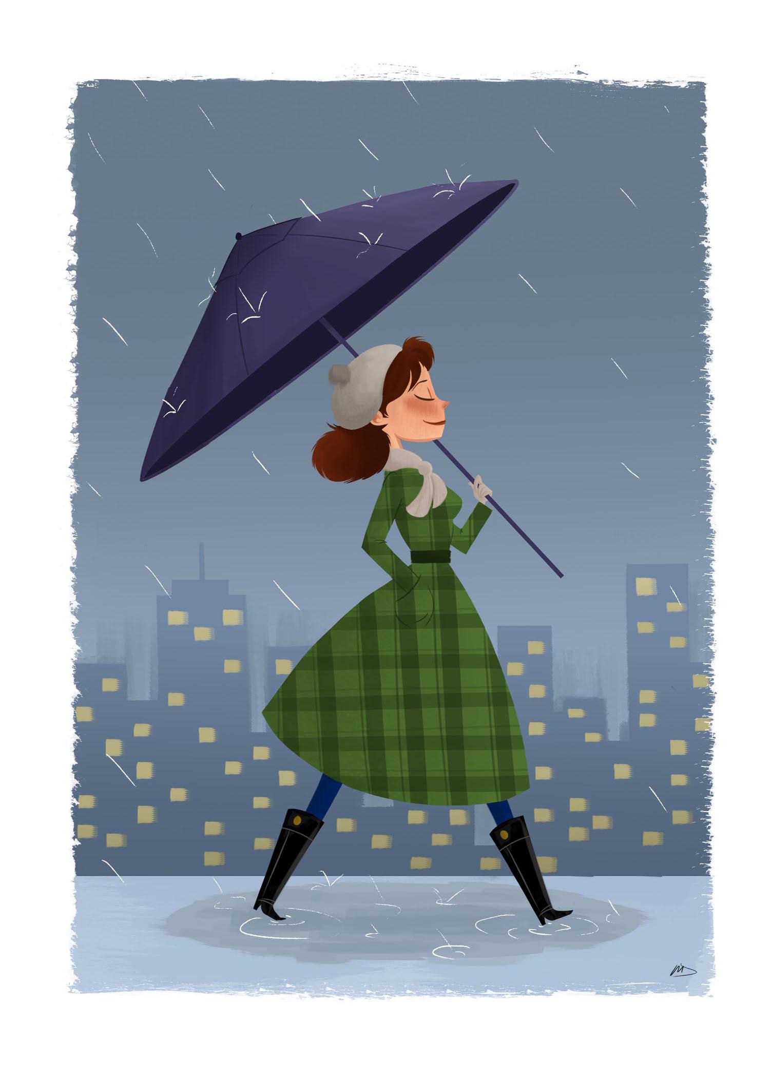 Walking_in_Rain_1.jpg