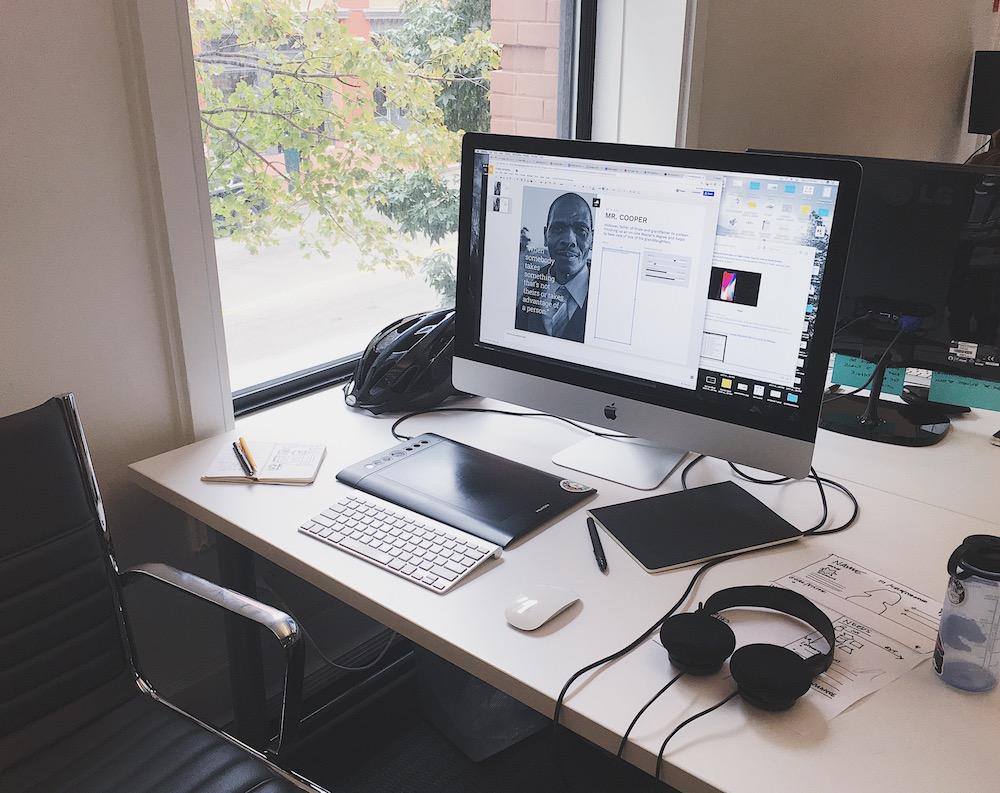 austin-desk.JPG