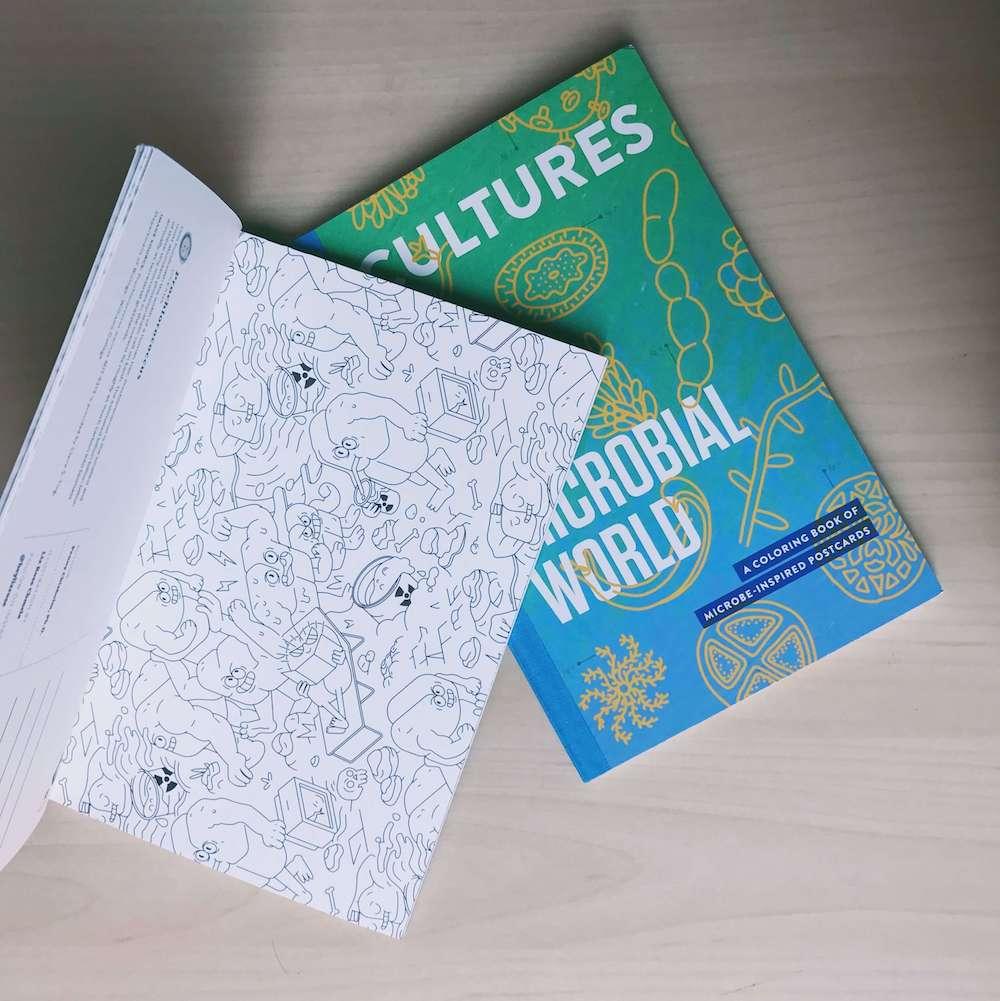 culturescoloringbook.jpg
