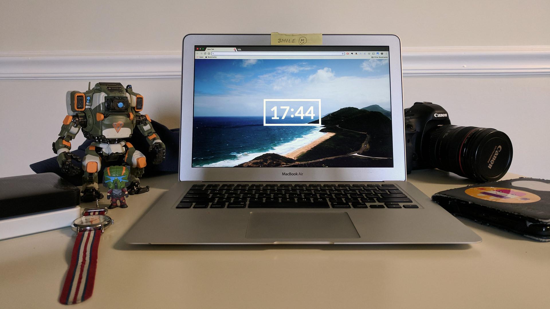 JP_workstation.jpg