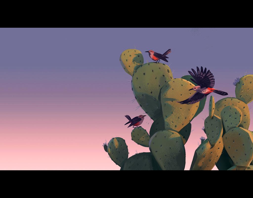 desert-watchers-2.jpg